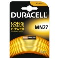 Duracell A27 MN27 12V